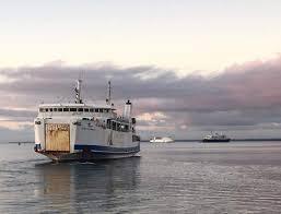 Patterson Ship 3